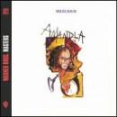 Discografía de Miles Davis: Amandla