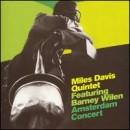 Discografía de Miles Davis: Amsterdam Concert