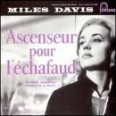 Discografía de Miles Davis: Ascenseur Pour l'Échafaud