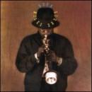 Discografía de Miles Davis: Aura