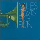 Discografía de Miles Davis: Big Fun