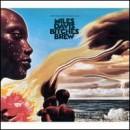 Discografía de Miles Davis: Bitches Brew