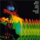 Discografía de Miles Davis: Black Beauty: Miles Davis at Fillmore West