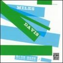 Discografía de Miles Davis: Blue Haze