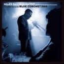 Discografía de Miles Davis: Complete Live At The Blue Coronet 1969