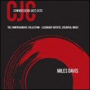 Discografía de Miles Davis: Connoisseur Jazz Cuts: Miles Davis