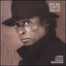 Discografía de Miles Davis: Decoy