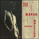 Miles Davis: álbum Dig