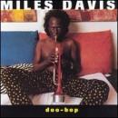 Discografía de Miles Davis: Doo-Bop