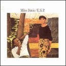 Discografía de Miles Davis: E.S.P.
