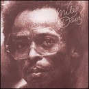 Discografía de Miles Davis: Get Up with It