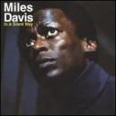 Discografía de Miles Davis: In a Silent Way