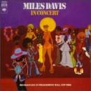 Discografía de Miles Davis: In Concert: Live At Philharmonic Hall