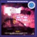 Discografía de Miles Davis: In Person Saturday Night at the Blackhawk, Vol. 2