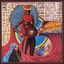 Discografía de Miles Davis: Live-Evil