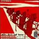 Discografía de Miles Davis: Miles and Horns