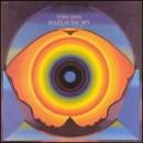 Discografía de Miles Davis: Miles in the Sky