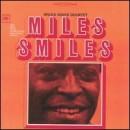Discografía de Miles Davis: Miles Smiles