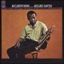 Discografía de Miles Davis: Milestones