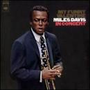 Discografía de Miles Davis: My Funny Valentine