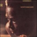 Discografía de Miles Davis: Nefertiti