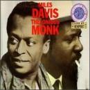 Discografía de Miles Davis: Newport Jazz Festival