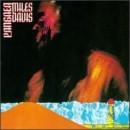 Discografía de Miles Davis: Pangaea