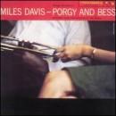 Discografía de Miles Davis: Porgy and Bess