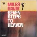 Discografía de Miles Davis: Seven Steps to Heaven