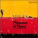 Discografía de Miles Davis: Sketches of Spain