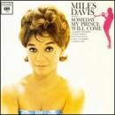 Discografía de Miles Davis: Someday My Prince Will Come