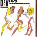 Discografía de Miles Davis: Star People