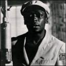 Discografía de Miles Davis: The Musings of Miles