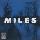 Discografía de Miles Davis: The New Miles Davis Quintet