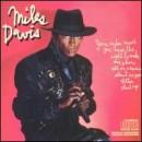 Discografía de Miles Davis: You're Under Arrest