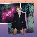 Discografía de Miley Cyrus: Bangerz