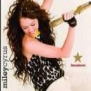 Discografía de Miley Cyrus: Breakout