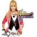 Miley Cyrus: álbum Hannah Montana (Volumen 2)