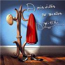 Miliki: álbum A mis niños de 30 años