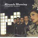 Miranda Warning: álbum Lugares que esperan