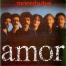 Discografía de Mocedades: Amor