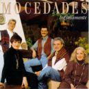 Discografía de Mocedades: Intimamente