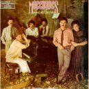 Discografía de Mocedades: La música