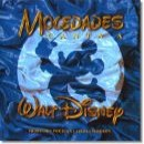 Discografía de Mocedades: Mocedades canta a Walt Disney