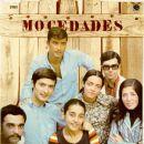 Discografía de Mocedades: Otoño
