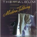 Modern Talking: álbum 1st Album