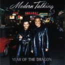 Discografía de Modern Talking: 2000: Year of the Dragon