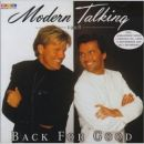 Discografía de Modern Talking: Back for Good