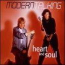 Discografía de Modern Talking: Heart & Soul