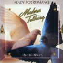 Modern Talking: álbum Ready for Romance